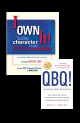 QBQ-IOI