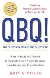 QBQ-jacket-thumb
