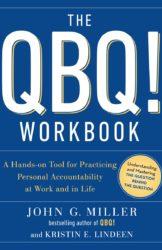 9780143129912_Workbook cover