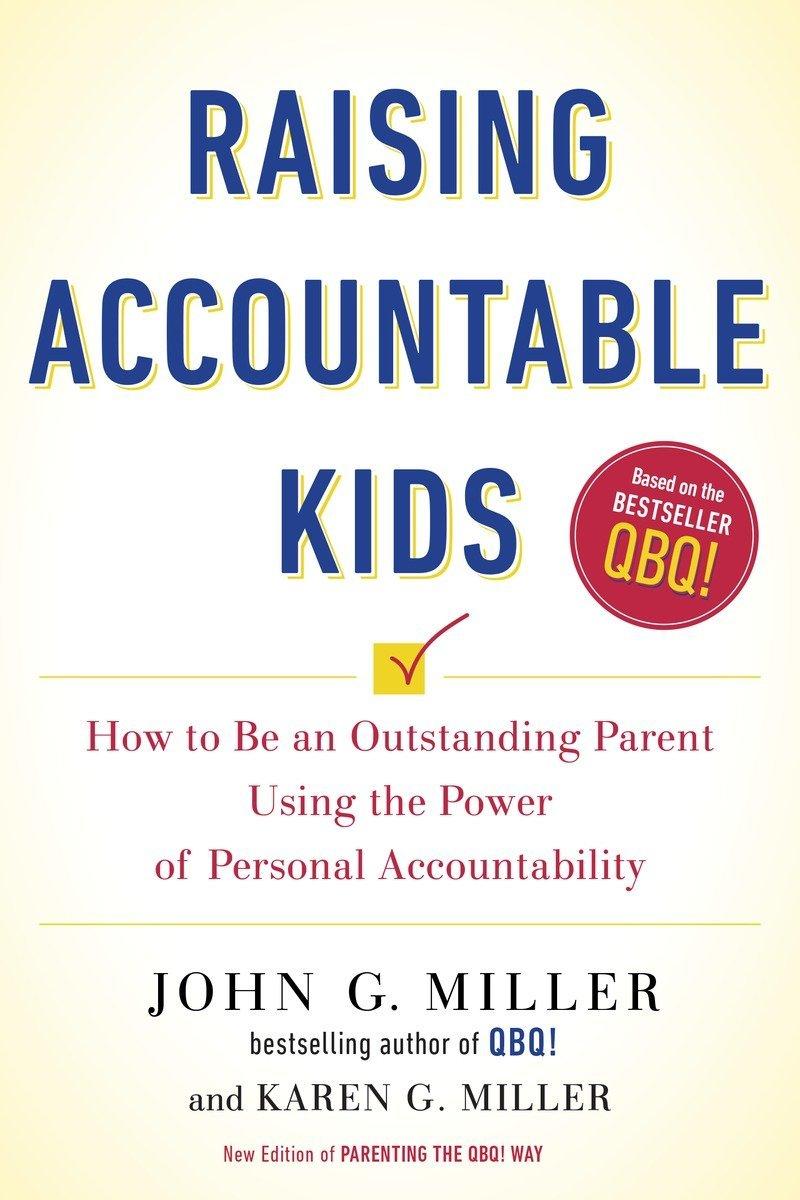 parenting, kids, whining, entitlement, children